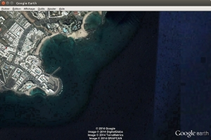 google-earth-no-trace