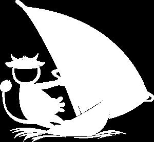 logo COW29